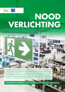 Noodverlichting Amsterdam Stahlhofer Electrotechniek_Pagina_1