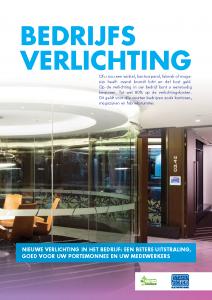 Stahlhofer Amsterdam Electrotechniek Bedrijfsverlichting_Pagina_1
