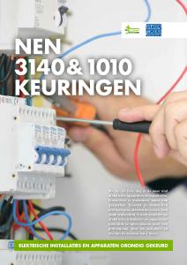 Stahlhofer Electrotechniek NEN 3140 keuring amsterdam_Pagina_1