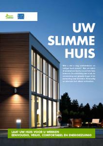 Uw Slimme Huis Stahlhofer Electrotechniek amsterdam