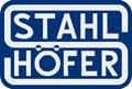 Stahlhofer elektricien Amsterdam, Laapaal plaatsen, onderhoud noodverlichting, groepenkasten, nen3140 keuring